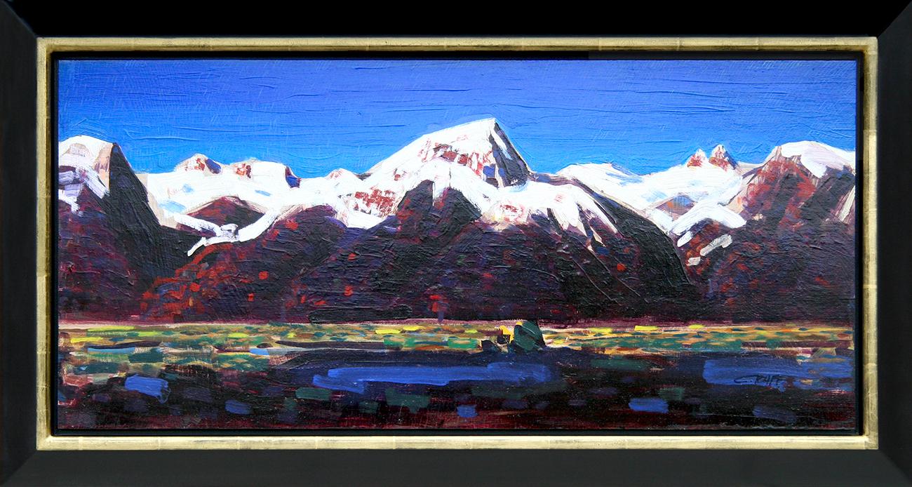 conrad-buff-california-painting