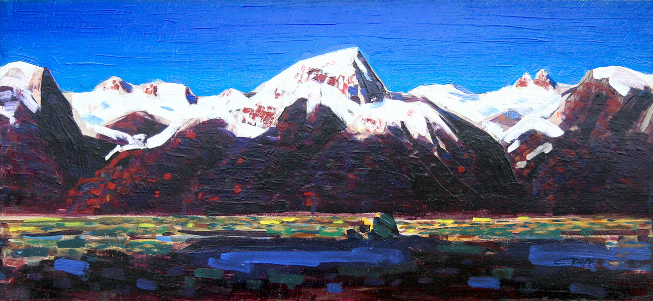 conrad-buff-painting