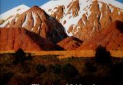 Conrad Buff Book Cover