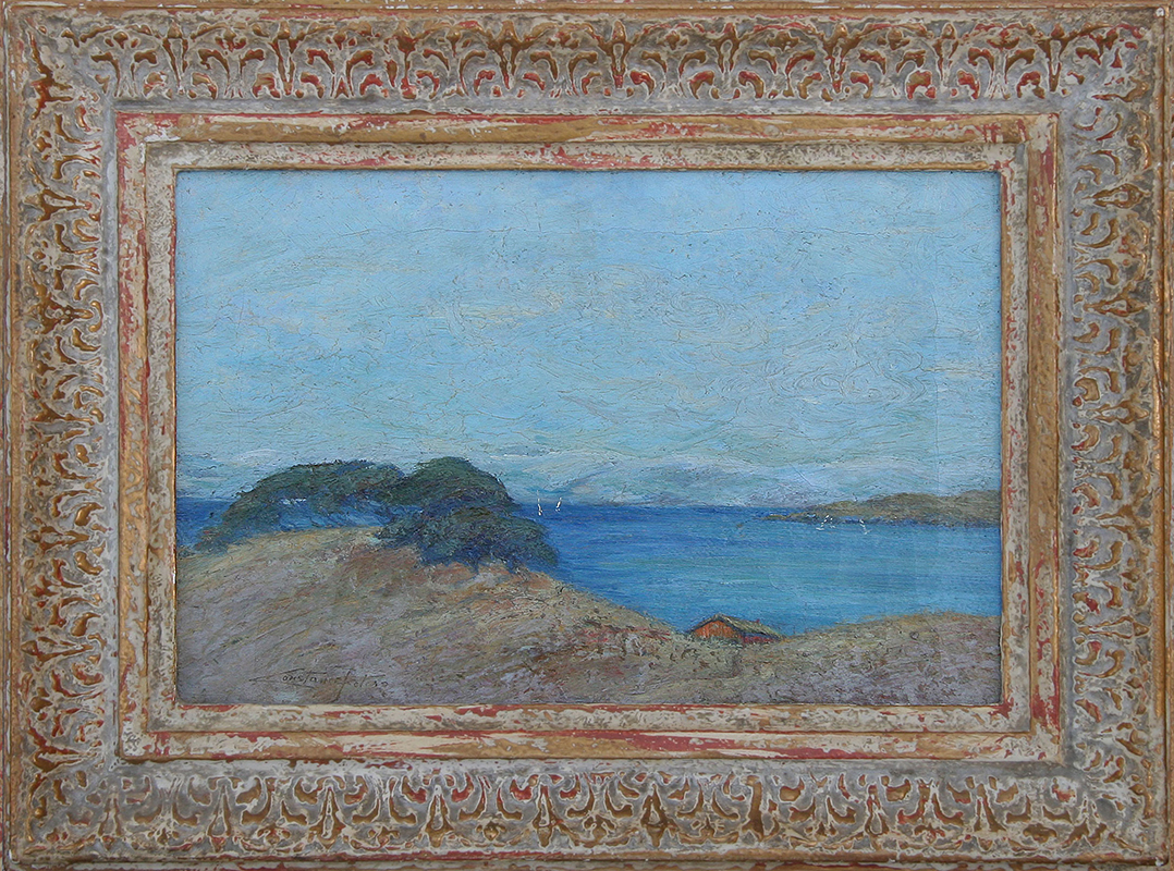constance-peters-california-painting