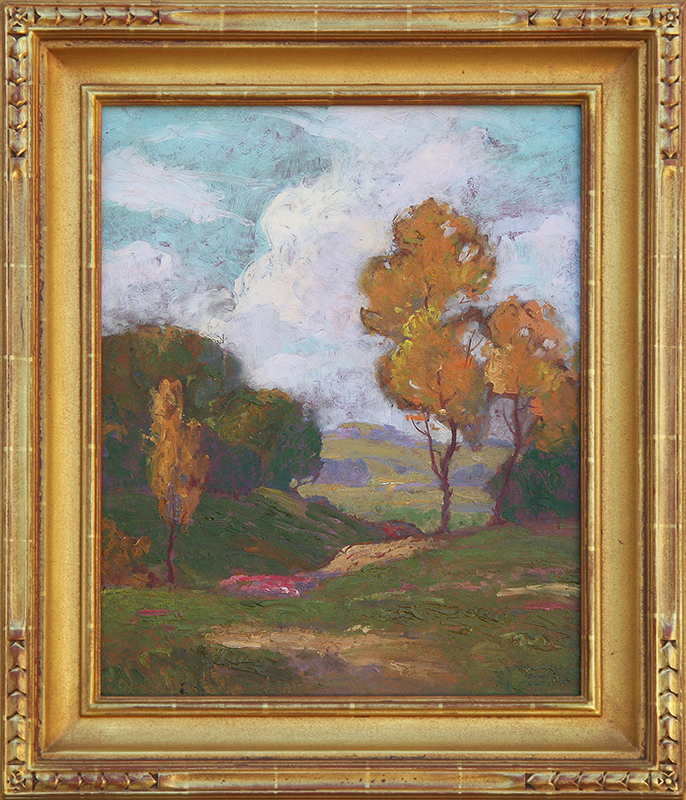 dana-bartlett-california-painting