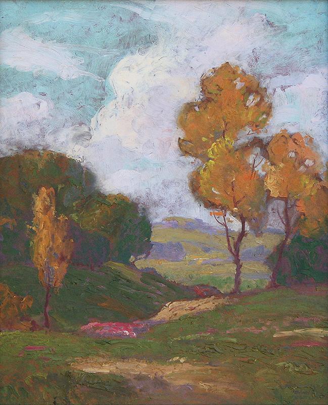 dana-bartlett-painting