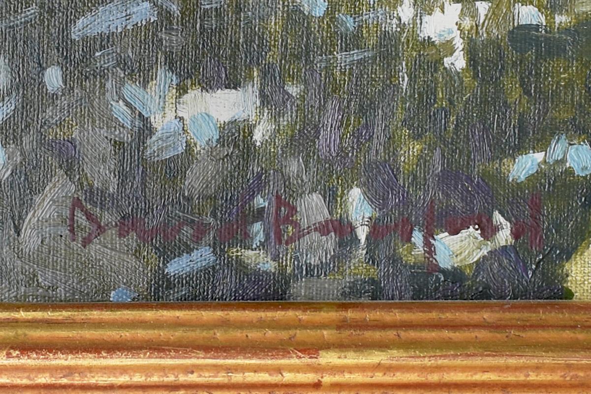 david-banford-painting-signature