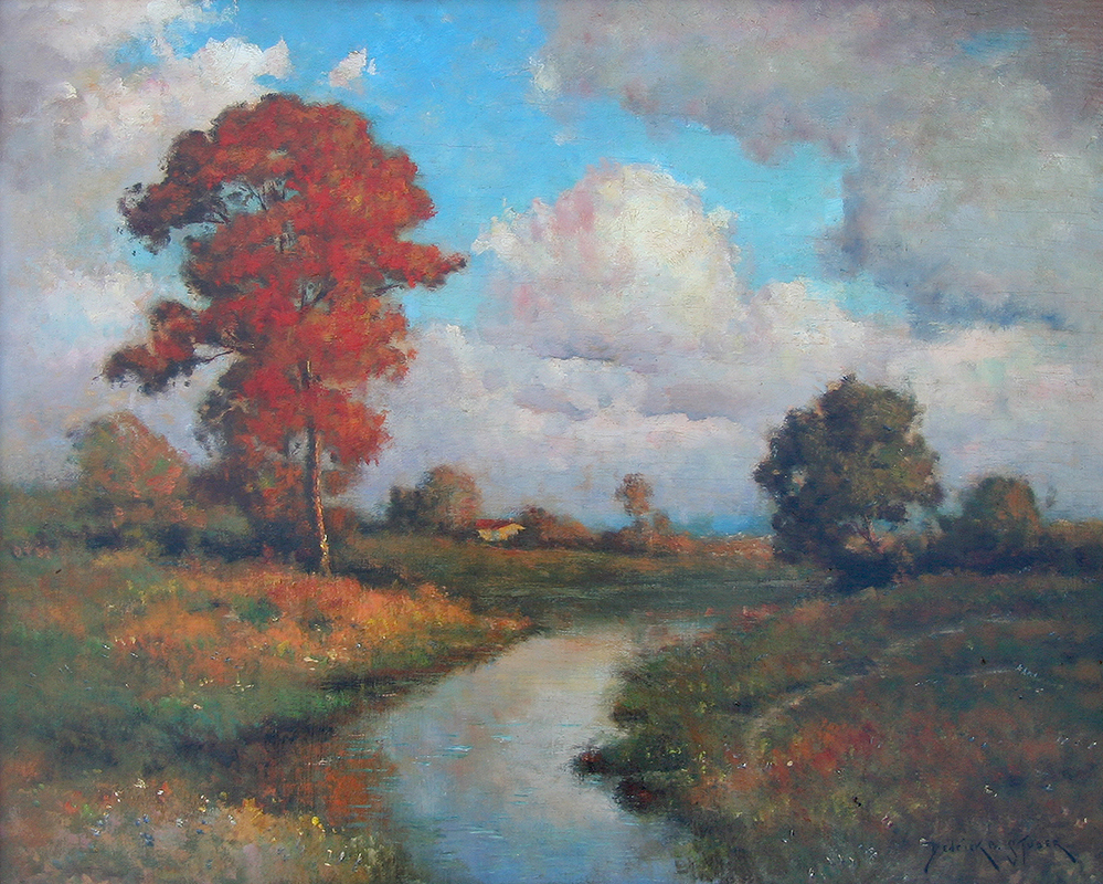 dedrick-stuber-painting
