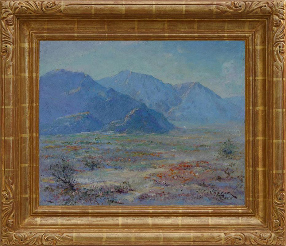 dedrick-stuber-california-painting