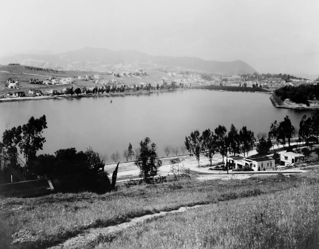 Silver-Lake-1932