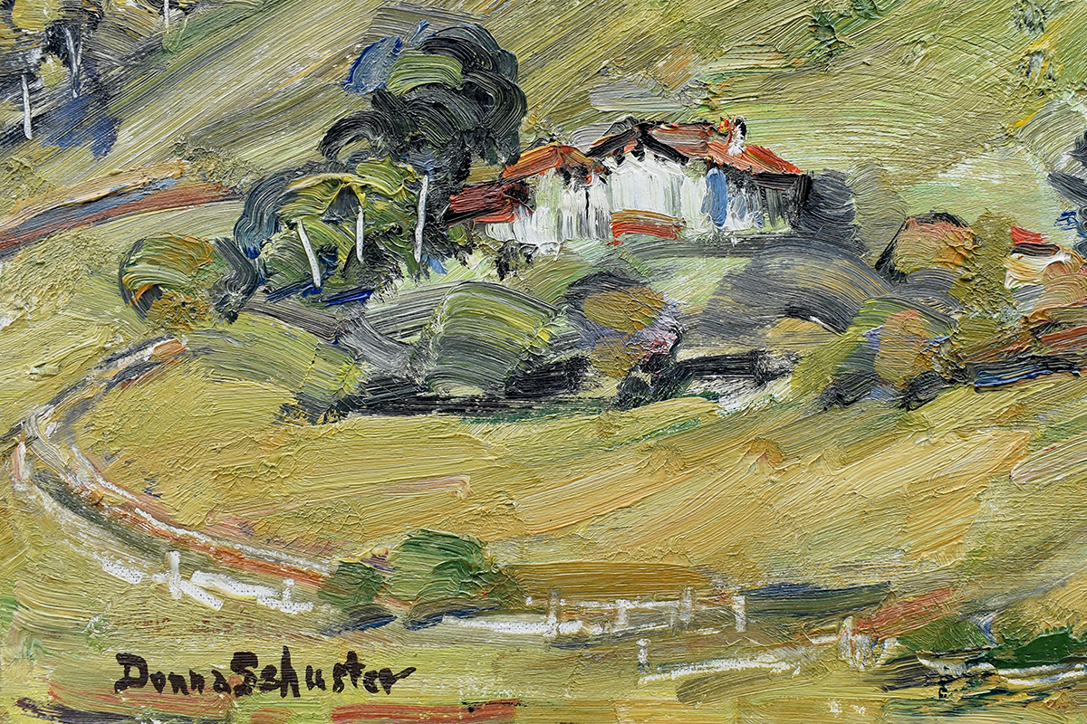 donna-schuster-painting-signature
