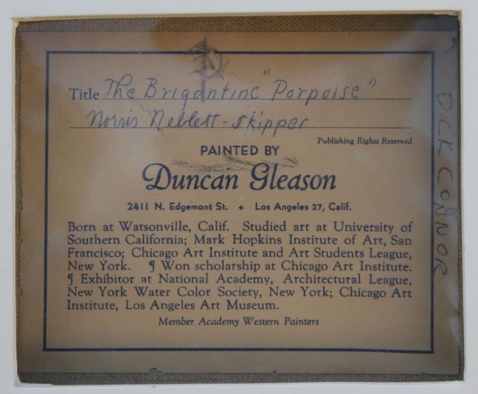 duncan-gleason-painting-label