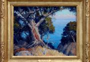 Duncan Gleason Artwork