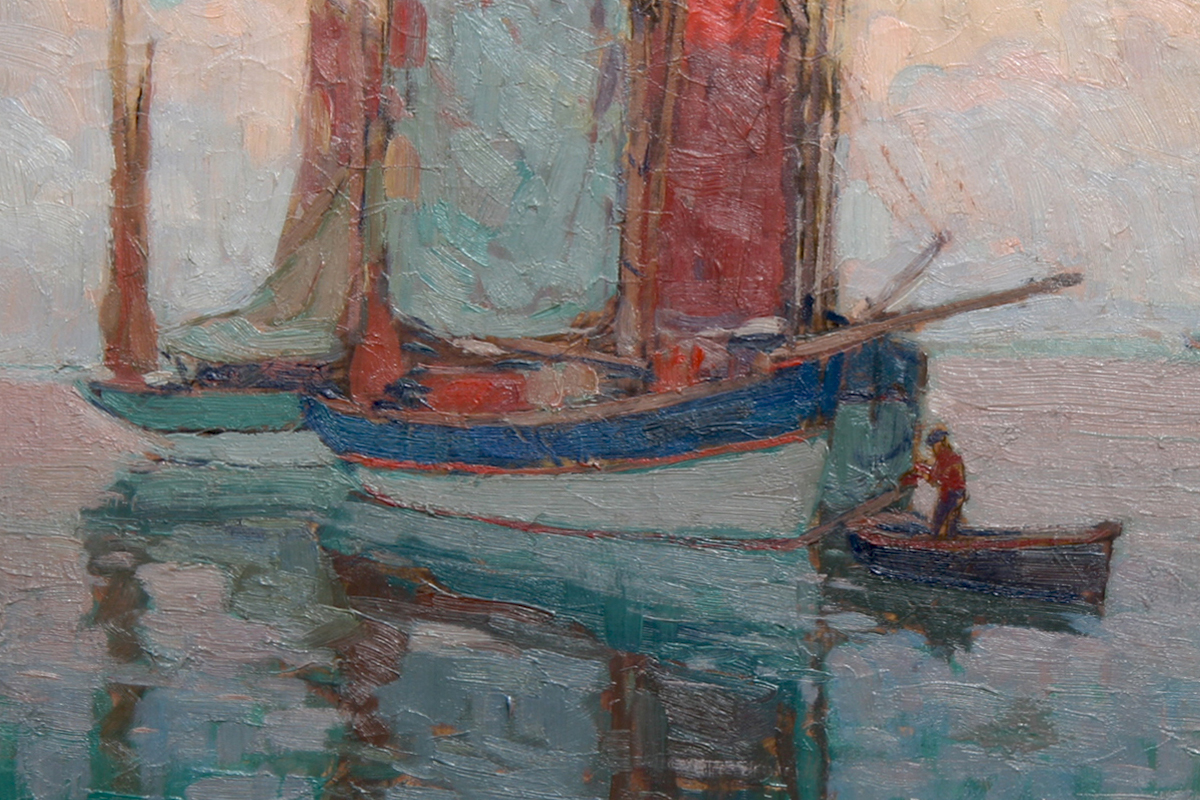 edgar-payne-painting-closeup