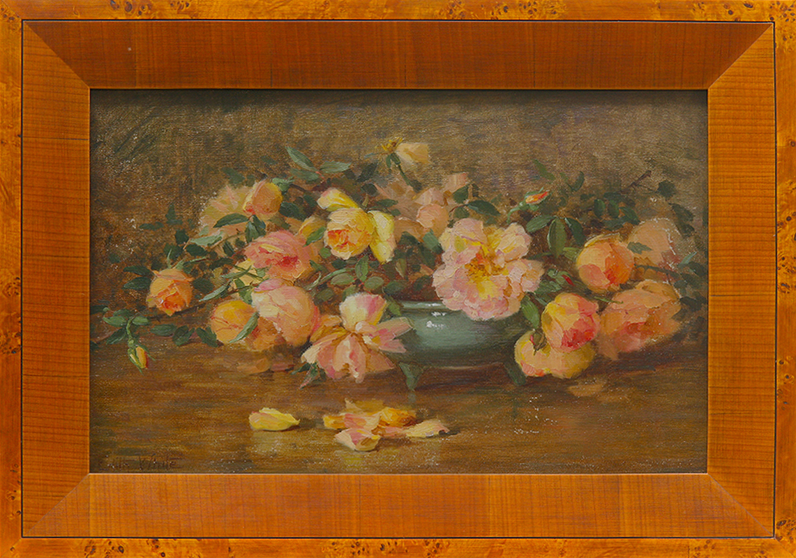 edith-white-roses-painting