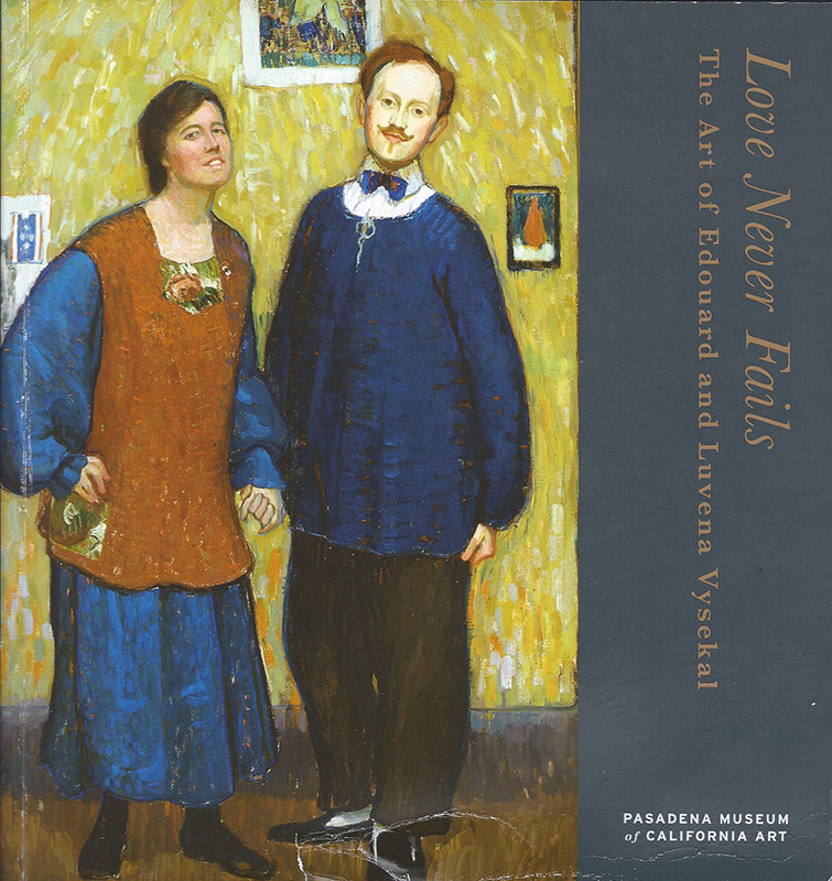 Vysekal-Book-Cover