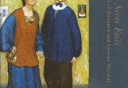 Edouard Vysekal Book Cover