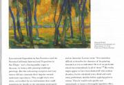 Edouard Vysekal Book Page