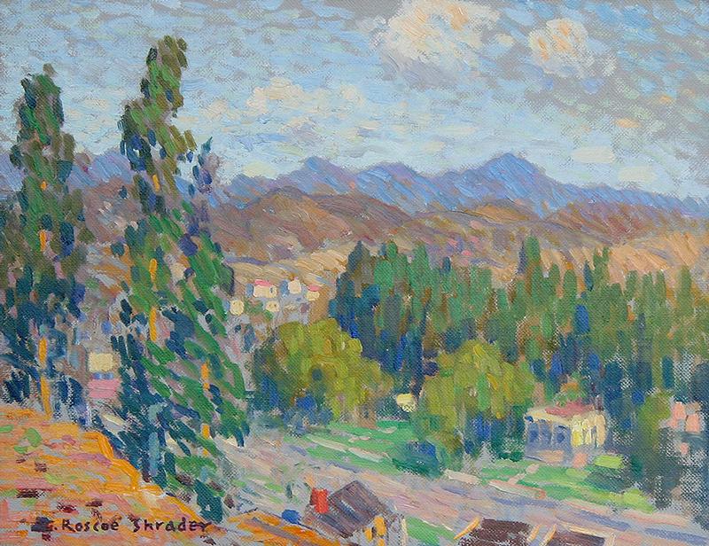 edwin-roscoe-shrader-painting
