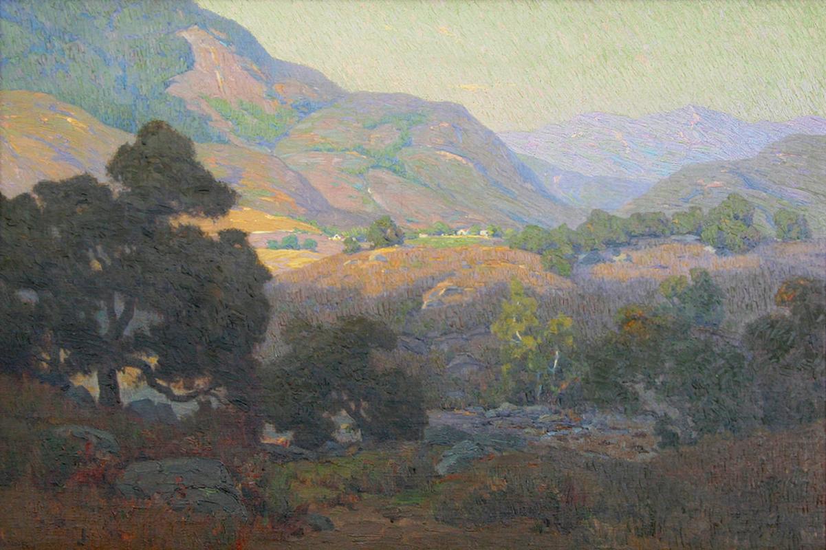 elmer-wachtel-california-art