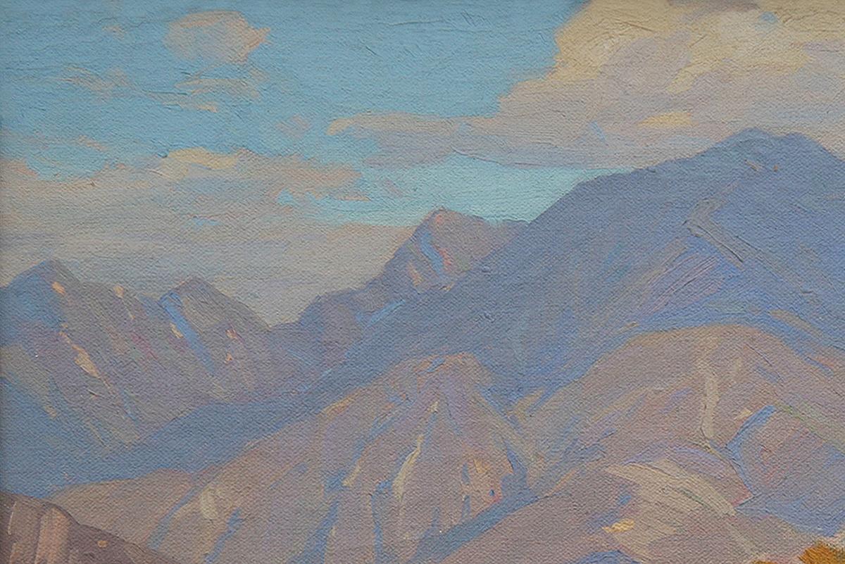 elmer-wachtel-painting-closeup