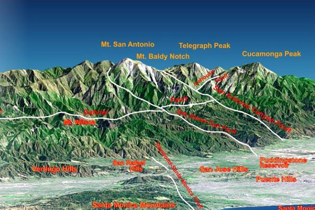 mt-baldy-notch-telegraph-peak