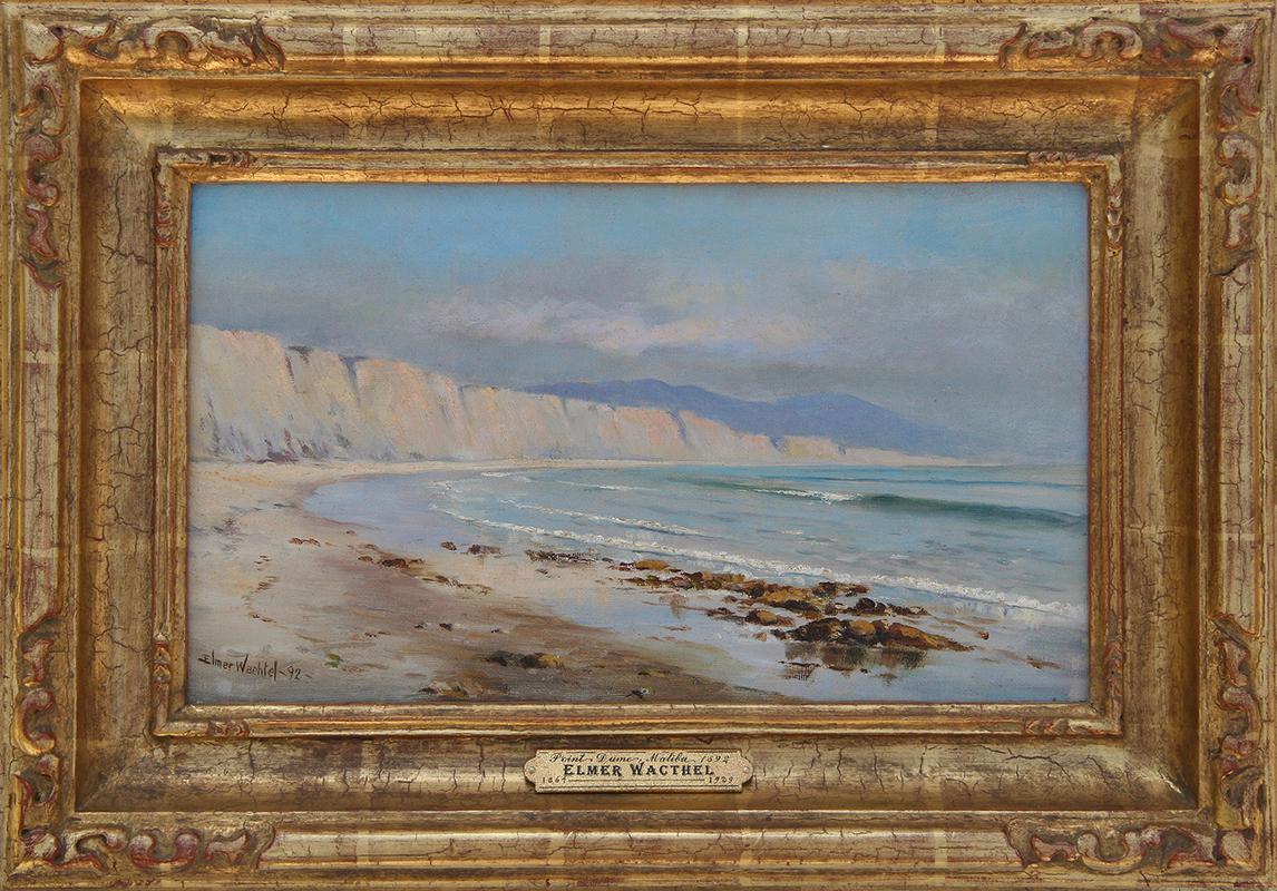 elmer-wachtel-california-painting