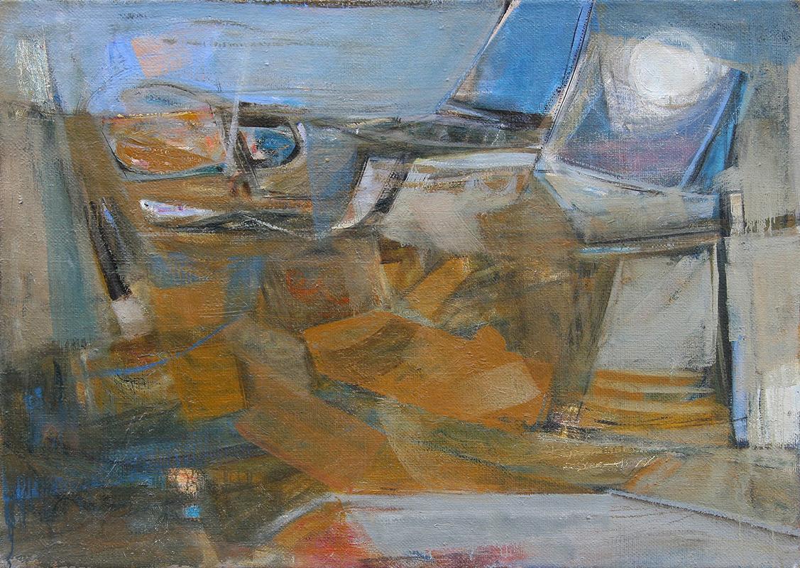 emiko-nakano-painting