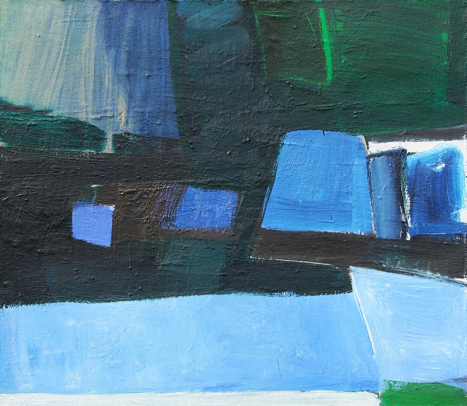 emiko-nakano-abstract-painting