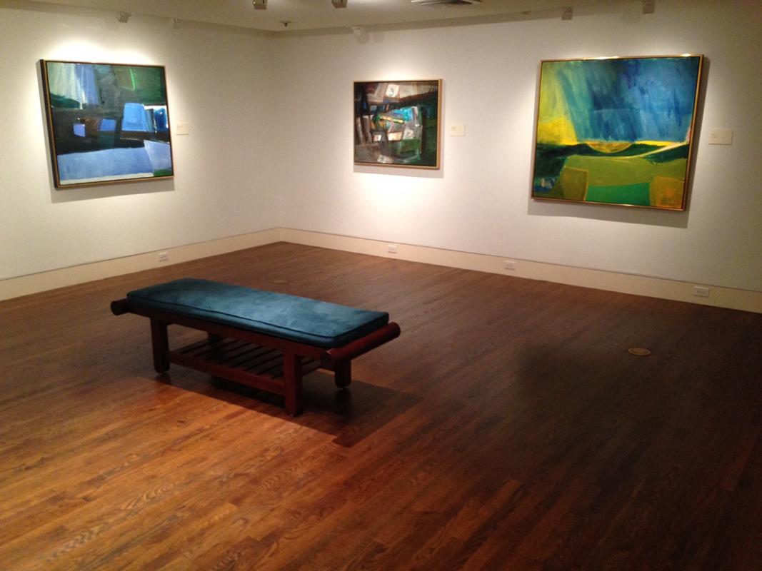 emiko-nakano-monterey-museum-exhibit