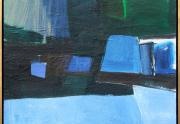 Emiko Nakano Painting