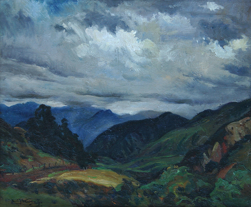 emil-kosa-california-hills