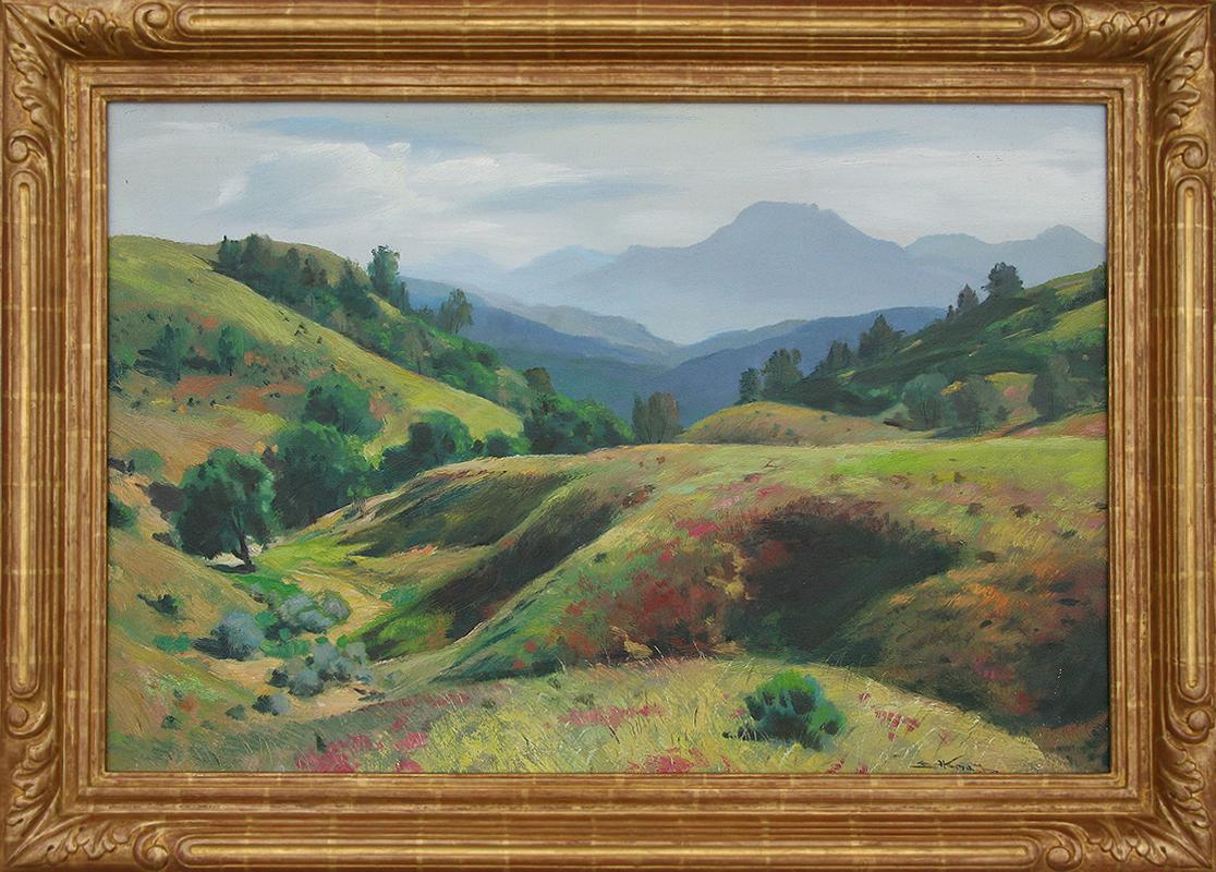 emil-kosa-jr.-california-painting