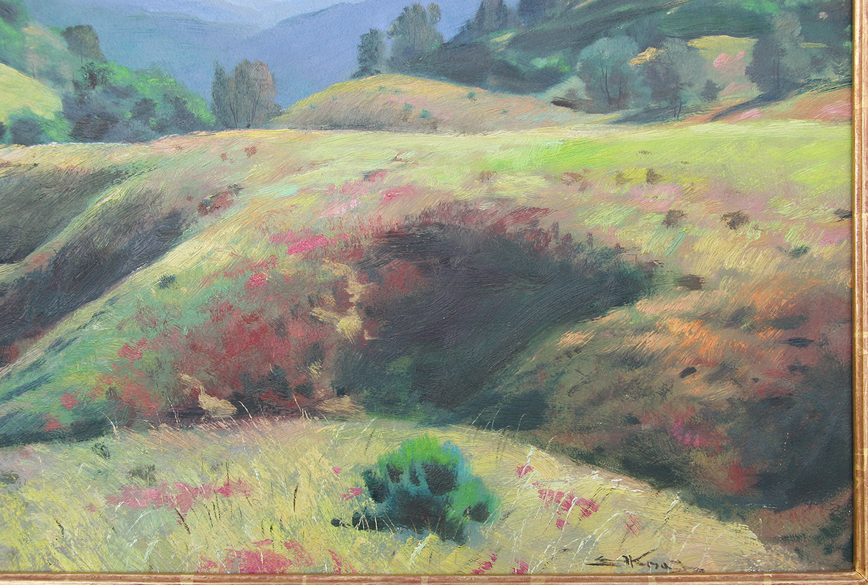 emil-kosa-jr.-painting-signature