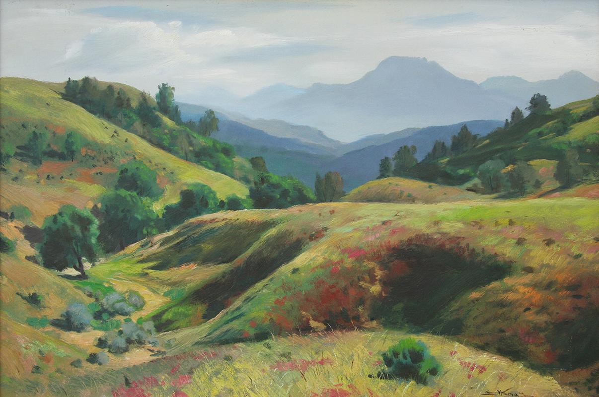 emil-kosa-jr.-painting