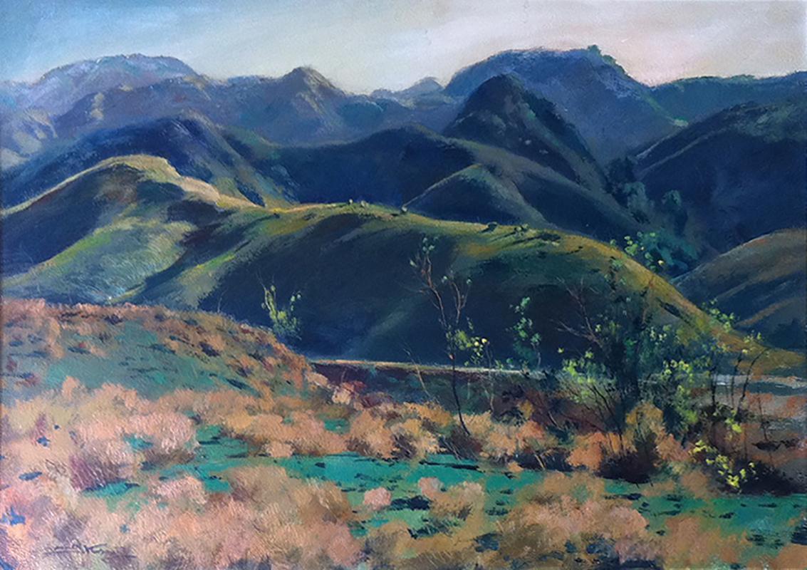 emil-kosa-painting