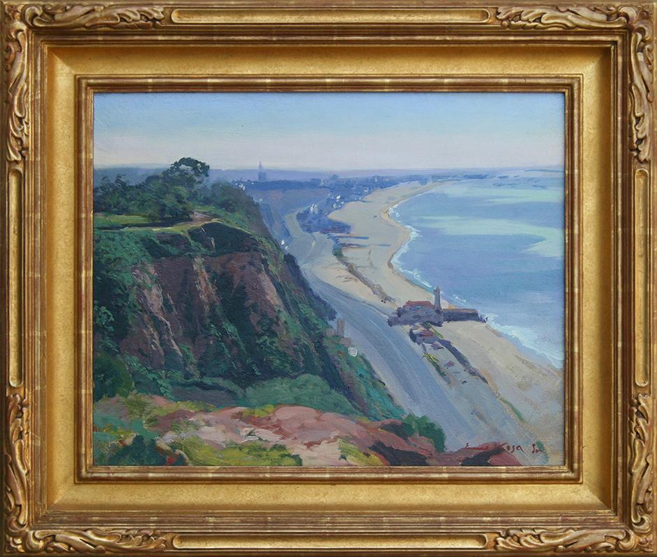 emil-kosa-sr-california-painting