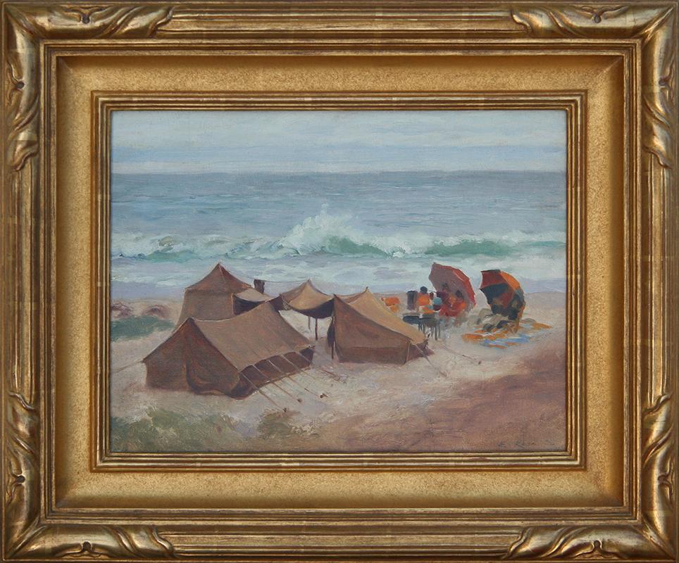 emil-kosa-sr.-california-painting
