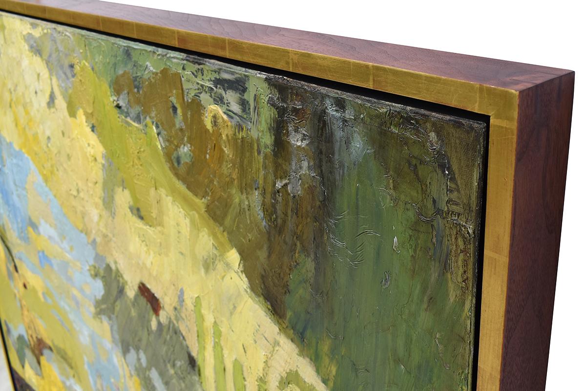 emily-halpern-frame-closeup