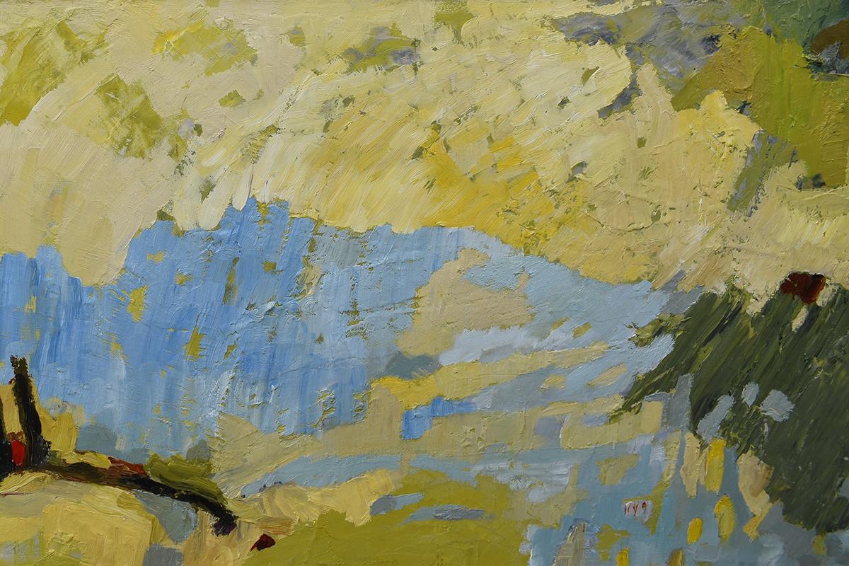 emily-halpern-painting-closeup