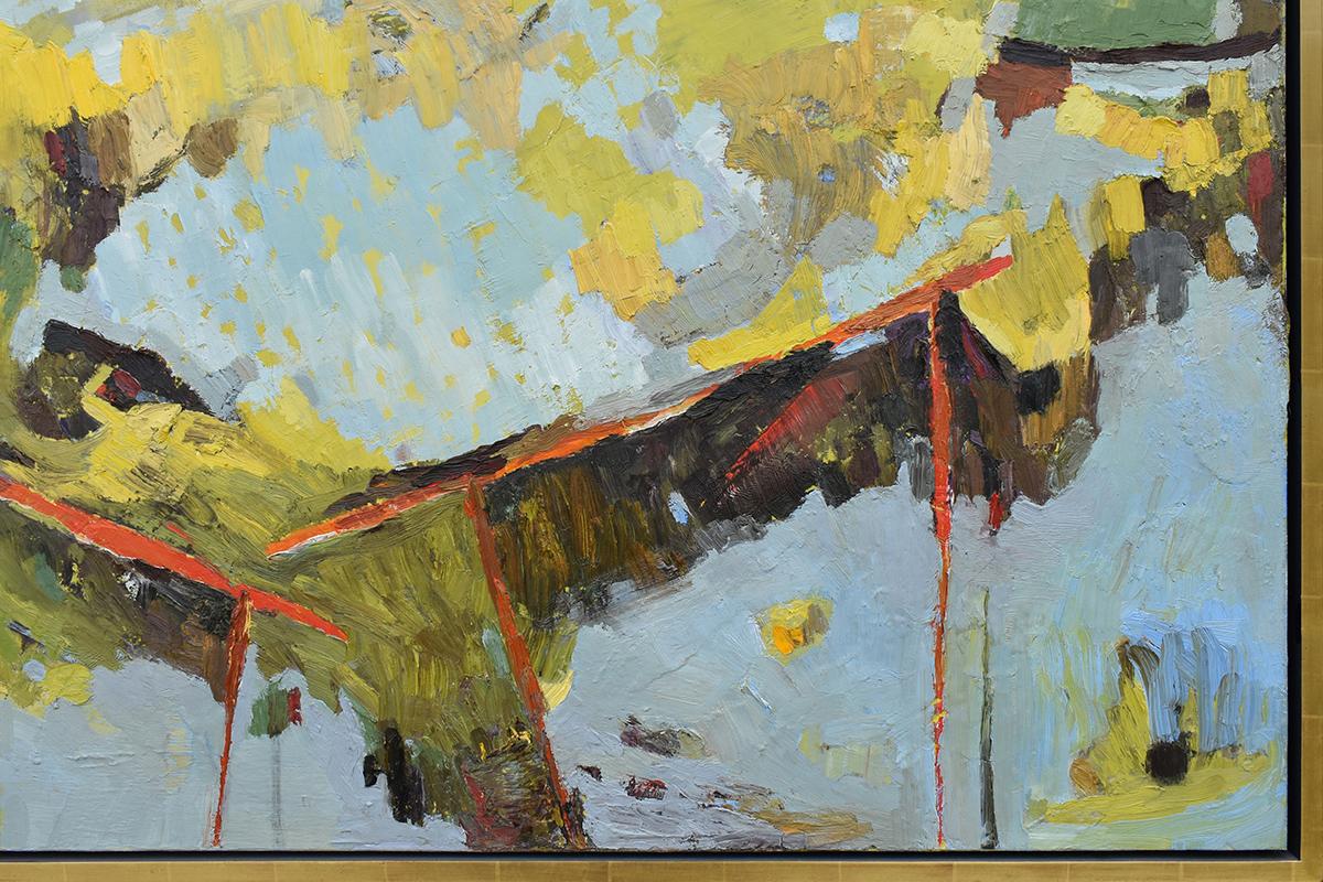 emily-halpern-painting-corner
