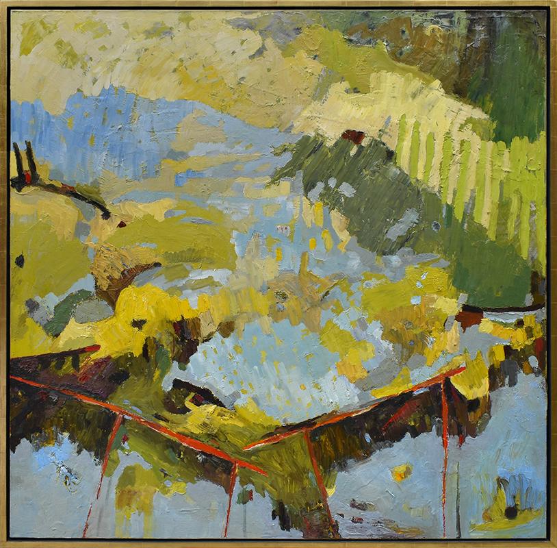 emily-halpern-painting-framed