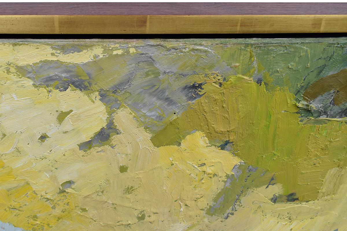 emily-halpern-painting-macro
