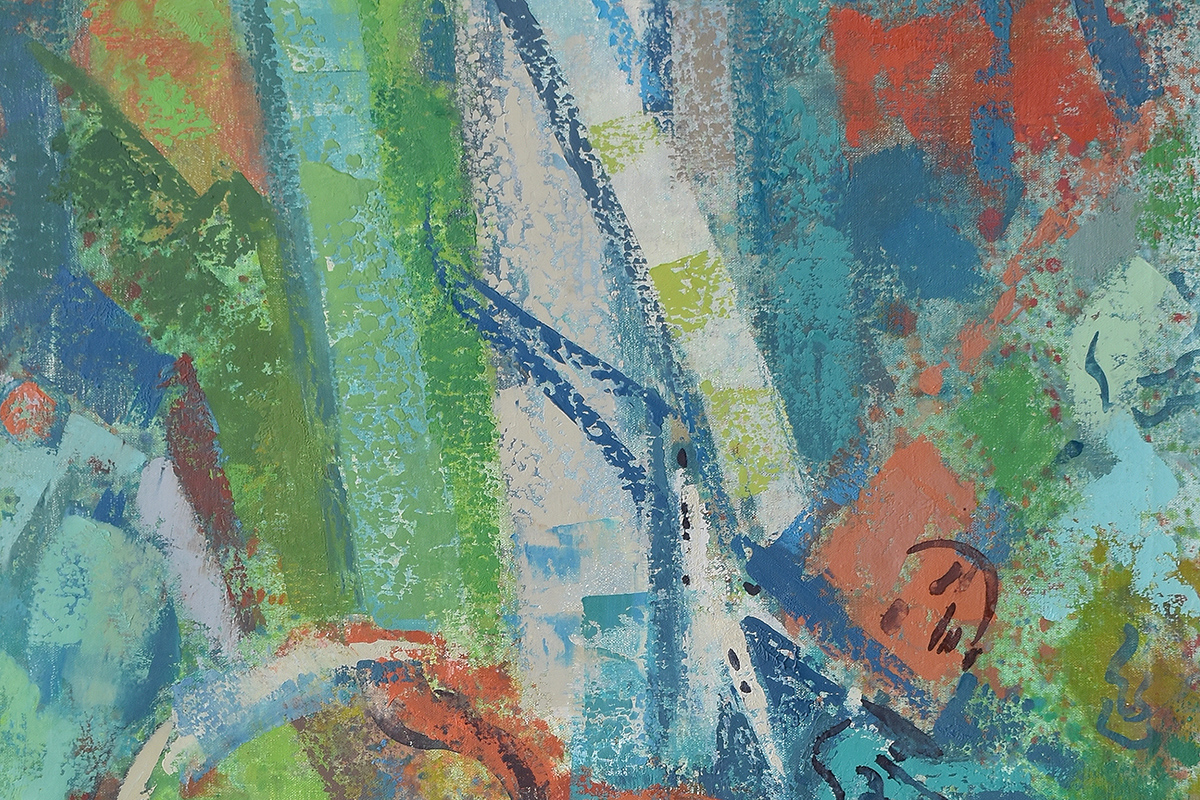 erle-loran-artwork-closeup
