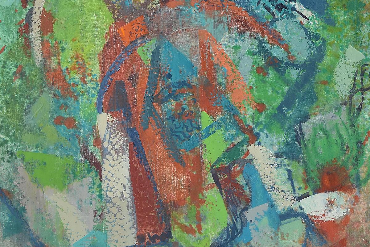 erle-loran-painting-closeup