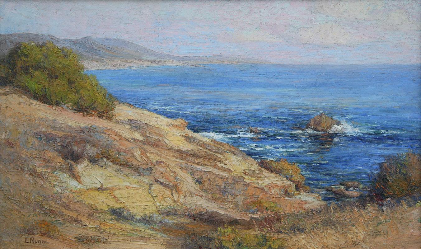 evylena-nunn-miller-painting