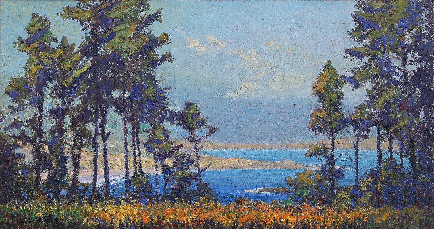 ferdinand-burgdorff-painting