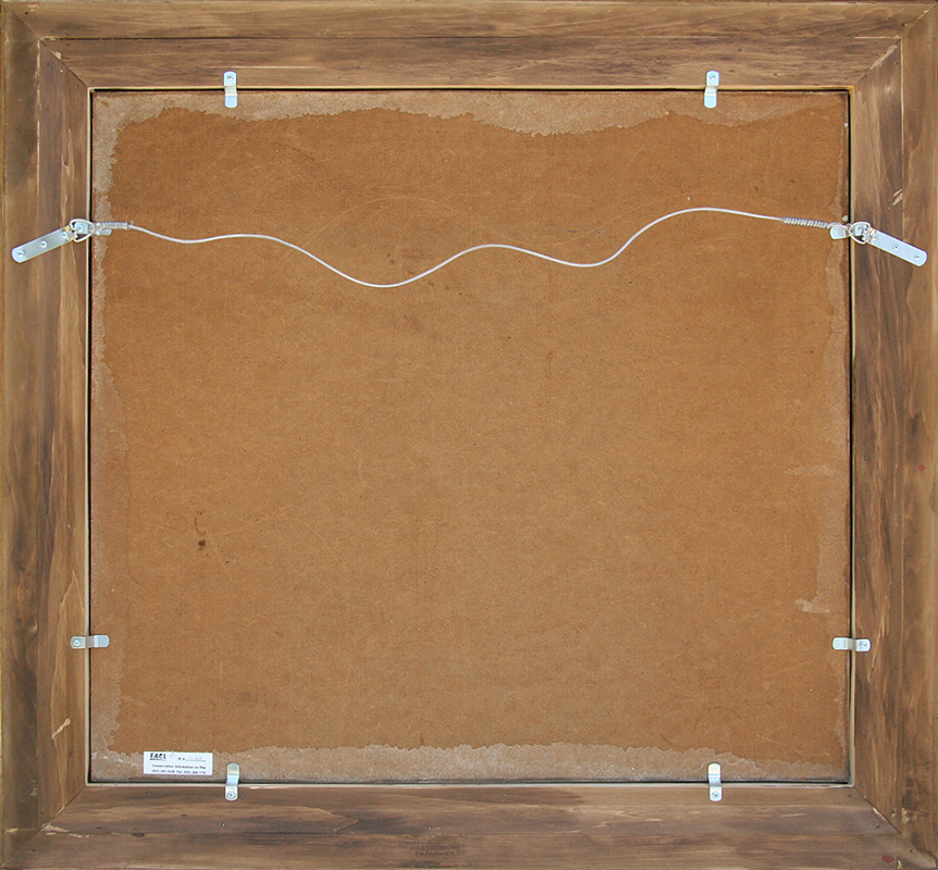 ferdinand-burgdorff-painting-back