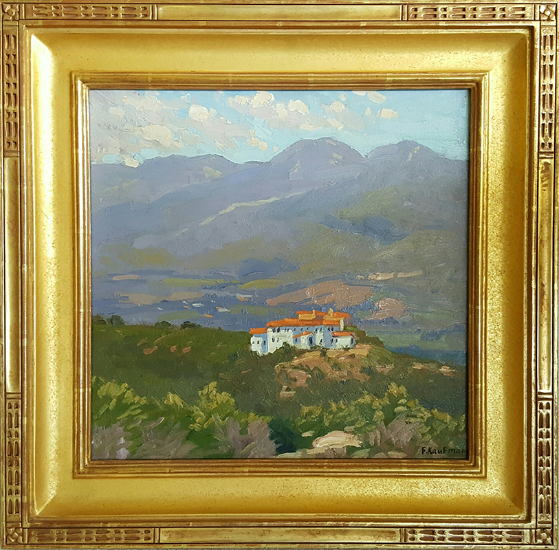 ferdinand-kaufmann-california-painting