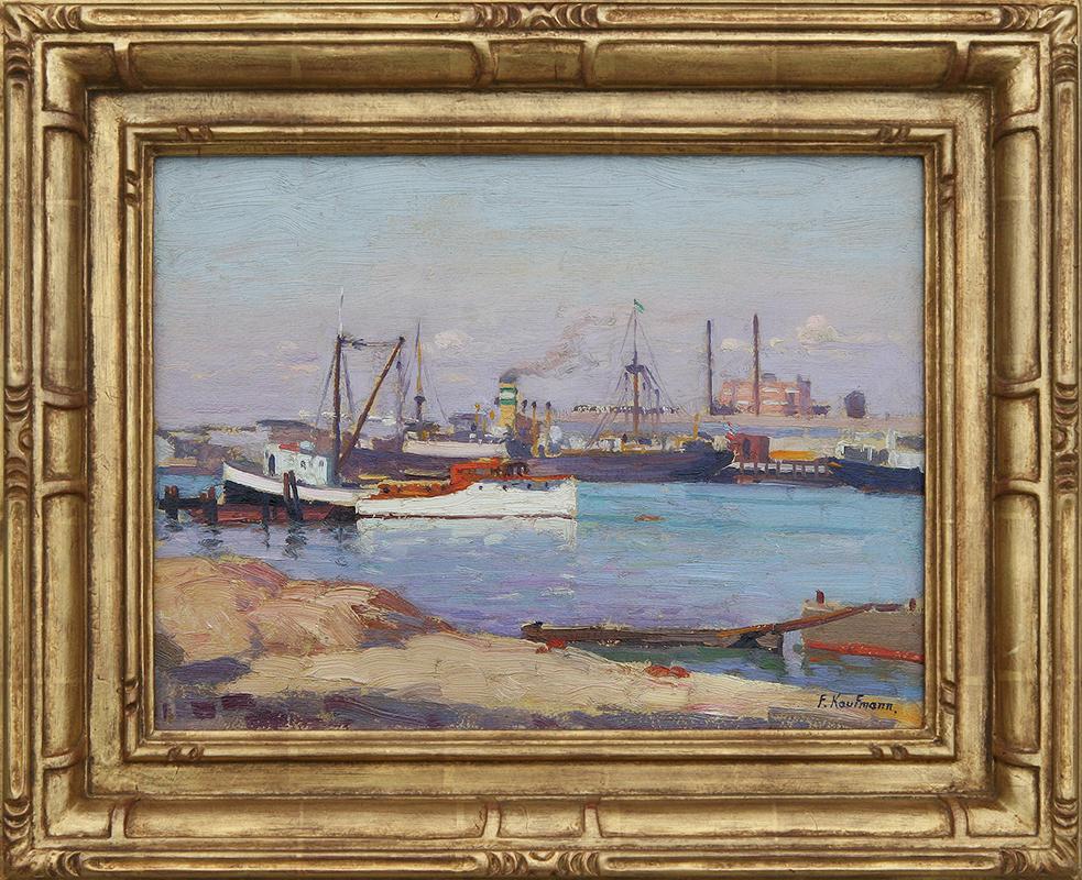 ferdinand-kaufmann-painting
