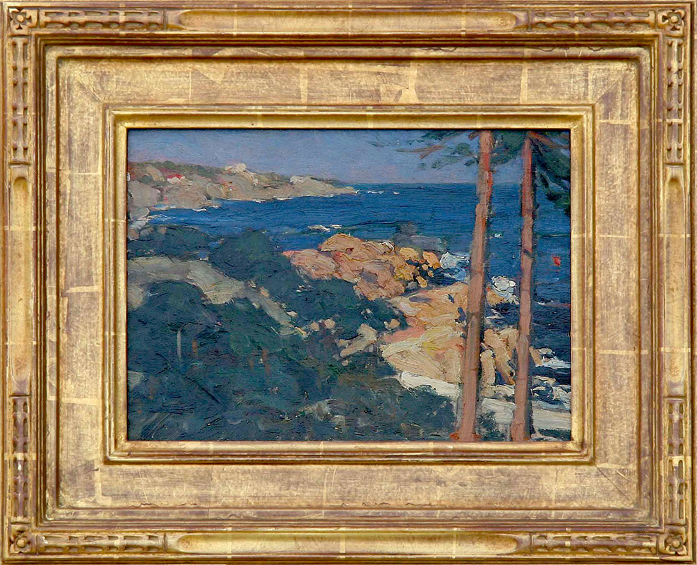 francis-dixon-california-painting