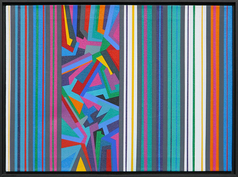 frank-hamilton-abstract-painting