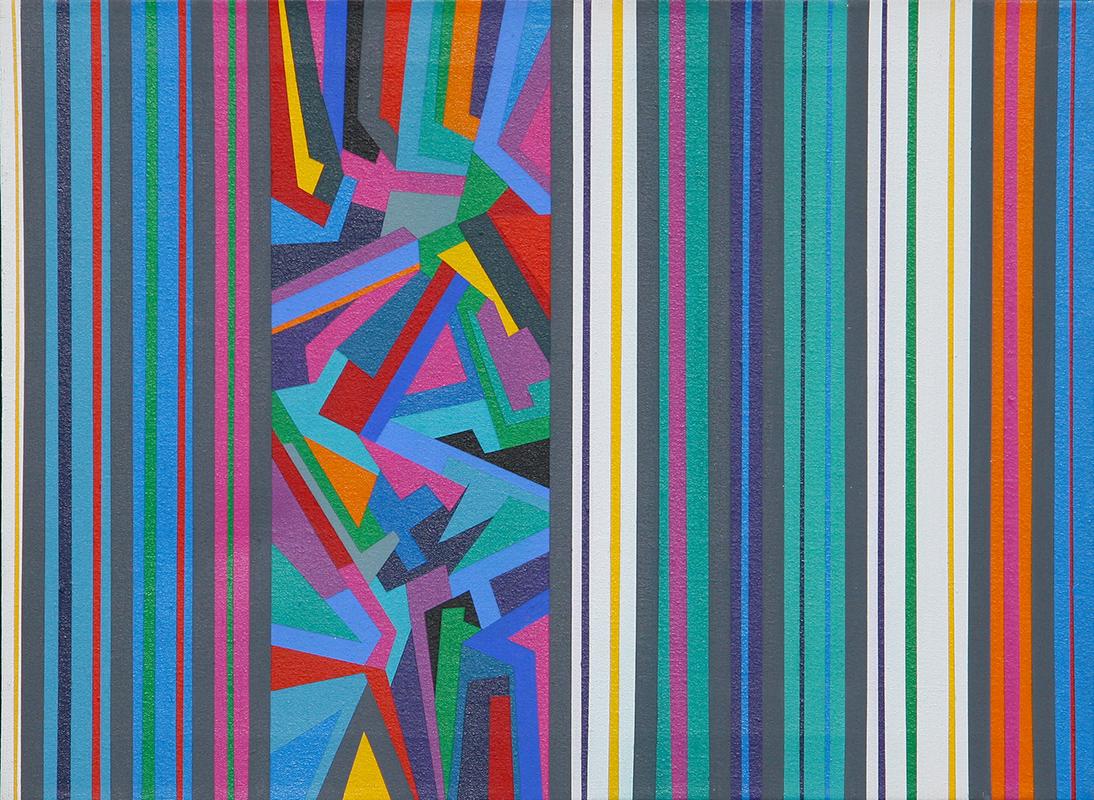 frank-hamilton-painting-1969