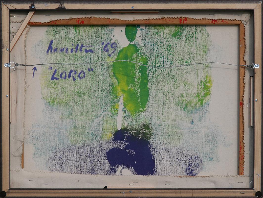 frank-hamilton-painting-back